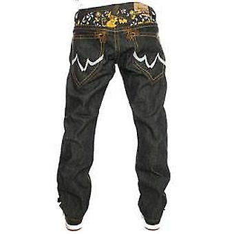Imperial Junkie Alley Life Jeans