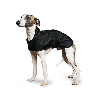 Ancol Pet Products Muddy Paws Touch Fasten Whippet Coat