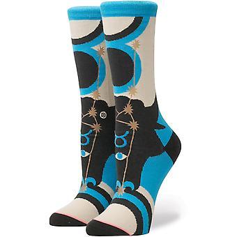 Stance Taurus Crew Socks