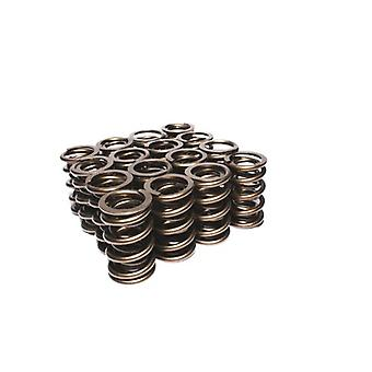 Competition Cams 94316 Valve Springs - Set of 16