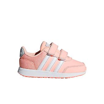 Adidas VS Switch 2 Cmf Inf DB1820 universal all year infants shoes
