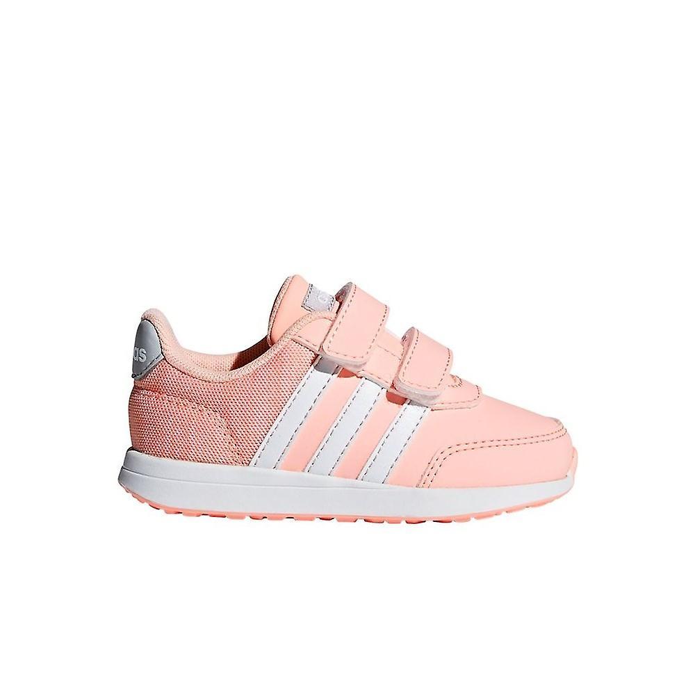 Adidas VS interrupteur 2 Cmf Inf DB1820 universel toutes les chaussures de bébés année