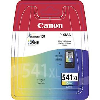 Canon Ink CL-541XL Original Cyan, Magenta, Yellow 5226B005