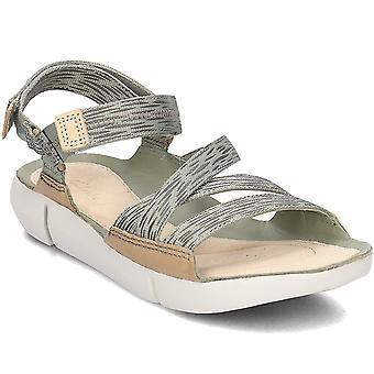 クラークス 26131111 普遍的な女性の靴
