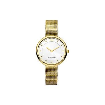 Danish design ladies watch IV05Q1191