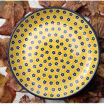 Mittagsteller, Ø 25,5 cm, Tradition 20 BSN 7559
