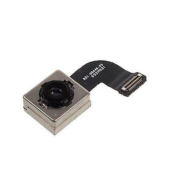 iPhone 7 hinter Kamera-Original Qualität