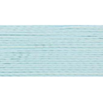 Rayon Super Strength Thread Solid Colors 1100 Yards Light Blue 300S 2222