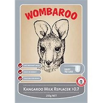 Wombaroo Roo Milk >0.7  5kg