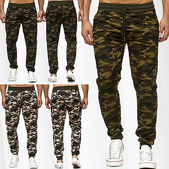 Men's sweatpants sweatpants sports pants fitness jogging pants sweat Pant
