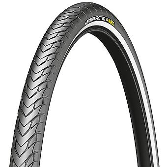 Michelin bicycle of tire Protek Max / / all sizes