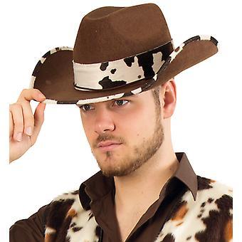Texas Hat Western wild west cowboy