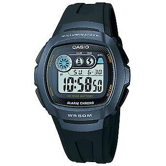 Casio Watch W210-1BVES