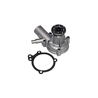 GMB 125-1380 OE Replacement Water Pump with Gasket