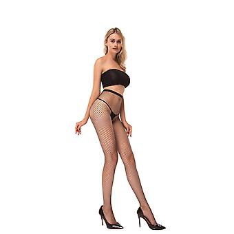 Sexy fish net tights IE8803