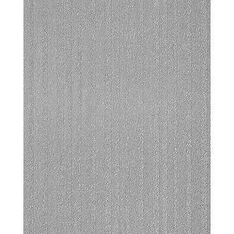 Wallpaper EDEM 1015-16