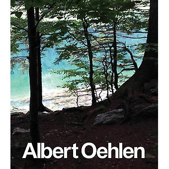 Albert Oehlen - New Paintings by Daniel Baumann - 9780847845620 Book
