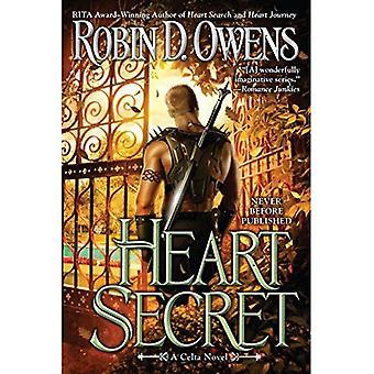 Heart Secret