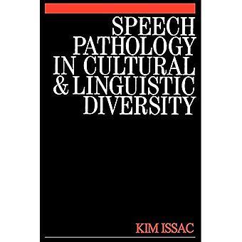 Patología del habla en la Diversidad Cultural y lingüística (métodos en trastornos de la comunicación (Whurr))