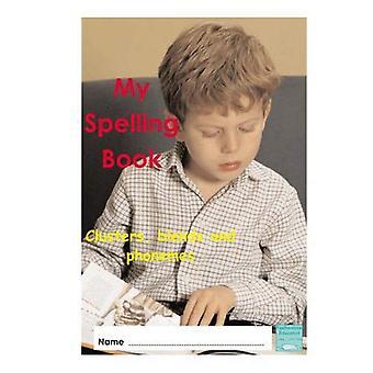 My Spelling Book (Little Books S.)