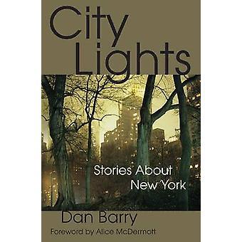 Die Lichter der Stadt von Barry & Dan