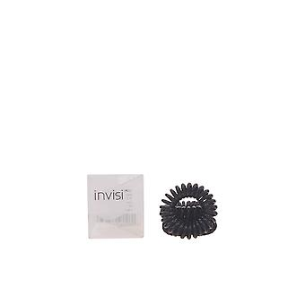 Invisibobble Invisibobble #something Blue 3 Uds Unisex