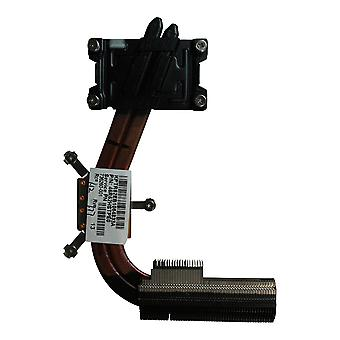 HP Pavilion 15-E026SA Compatible Laptop Heatsink
