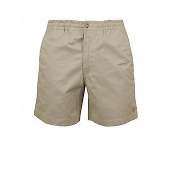 Polo Ralph Lauren Prepster Shorts