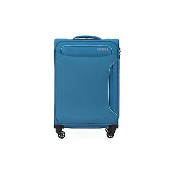 American tourister 005 holiday heat 6724 uprig borse
