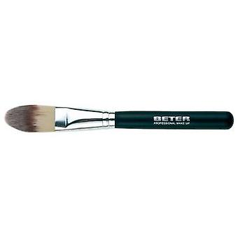 Beter Foundation brush, synthetic hair (Makeup , Brushes)