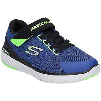 سكيتشرز – حذاء فليكس أدفيز 2.0