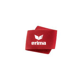erima guard stays 24 pair