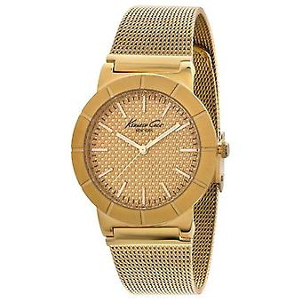 Montre Femme Kenneth Cole IKC4909 (35 mm)