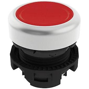 Pushbutton Black Pizzato Elettrica E21PL2R3290 1 pc(s)