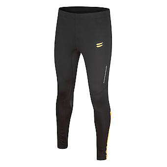 TribeSports Performance Tights
