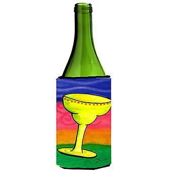 Margarita Weinflasche trinken Isolator Beverage Isolator Hugger