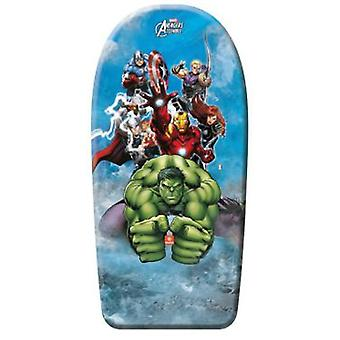 Mondo Avengers 84 Cm (Outdoor , Pool And Water Games , Toys)