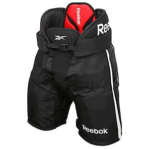 Reebok 18 K pants junior