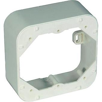 Cover Ehmann 1662C0500 Compatible with Ehmann ROLLO