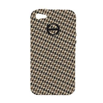 Hip Hop Cover Handyhülle Iphone 5 Animalier HCV0066 jaguar