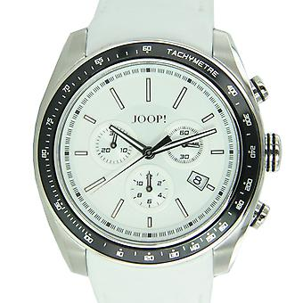 Joop ladies watch of JP100472002 adventure ladies analog quartz leather