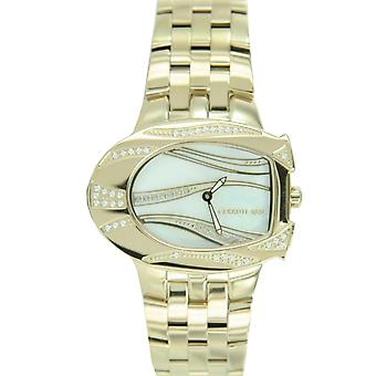 Cerruti 1881 ladies watch CRP007R261A