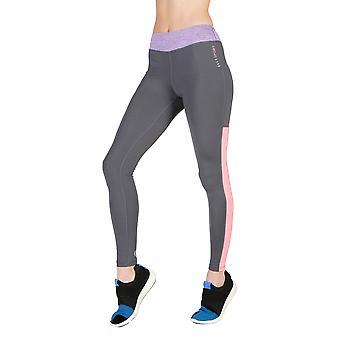 Elle Sport Women's Tracksuit pants