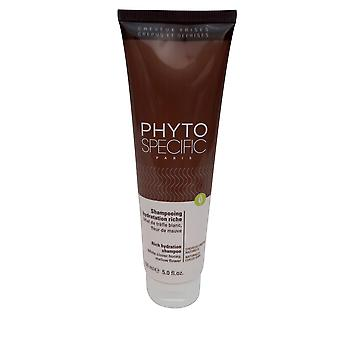 Phyto-specifieke Rich hydratatie Shampoo, 5 fl. oz.
