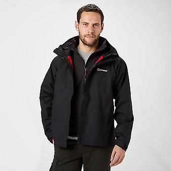 Berghaus RG Delta 3-in-1 AQ2 Men's Jacket