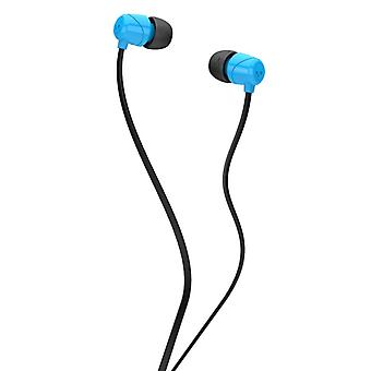 SKULLCANDY Headphone JIB Blue In-Ear