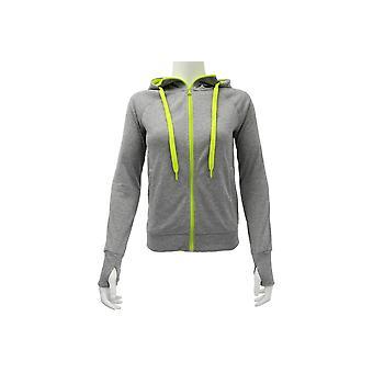 Adidas ФЗ премьер толстовка S16367 Женские толстовки