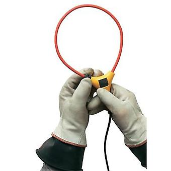Fluke i2500-18Clip-on ammeter adapter 457 mm