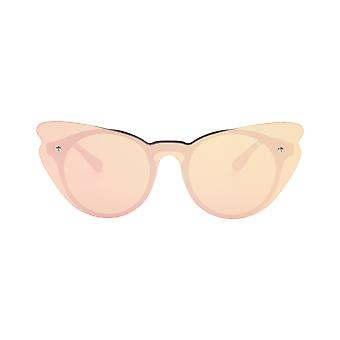 Made in Italia Sunglasses Pink Women