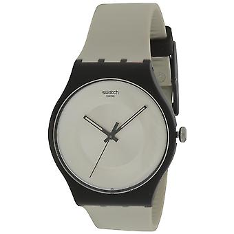 Swatch AVENIDA Unisex Watch SUOC104